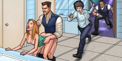 Sex Gangsters download